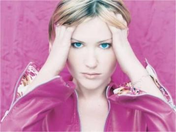 Dido-No-Freedom