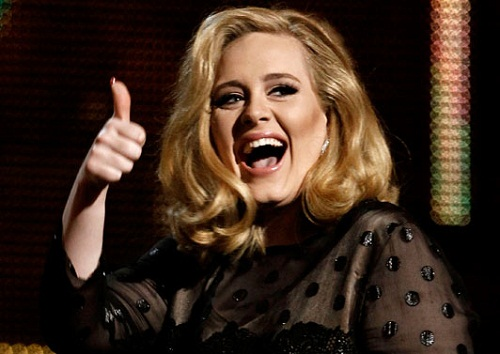 adele-happy_532_1529052a