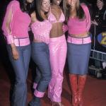 destinys-child-pink-jean-outfit-435x580