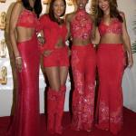 destinys-child-red-outfit-435x580
