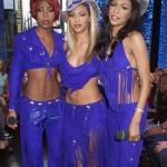 destinys-child-trl-outfit-435x580