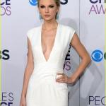 taylor-swift-peoples-choice-awards-2013-red-carpet-04