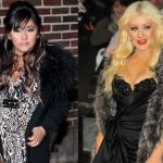 were_christina_aguilera_and_snooki_separated_at_birth_640_01