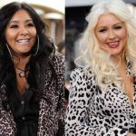 were_christina_aguilera_and_snooki_separated_at_birth_640_06