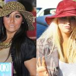 were_christina_aguilera_and_snooki_separated_at_birth_640_07