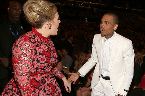 adele-contro-chris-brown-638x425