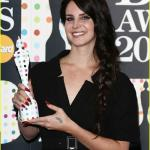 brit-awards-winners-list-2013-02