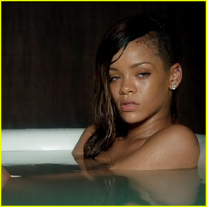 rihanna-stay-video-premiere-watch-now