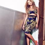 8.-bey-excl-390x440