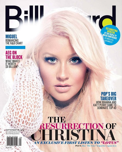Christina-Aguilera-Billboard-Cover