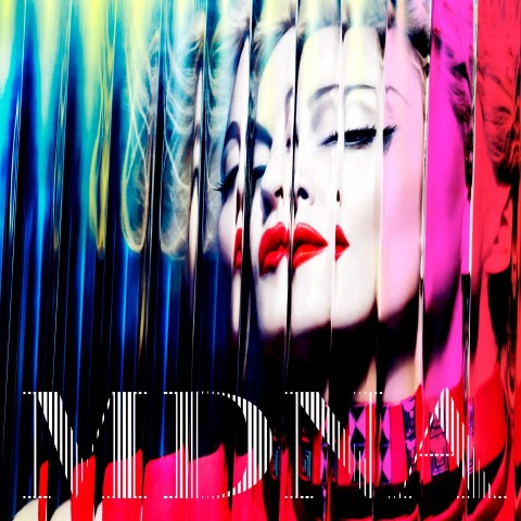 madonna_mdna_cd_cover-480x480