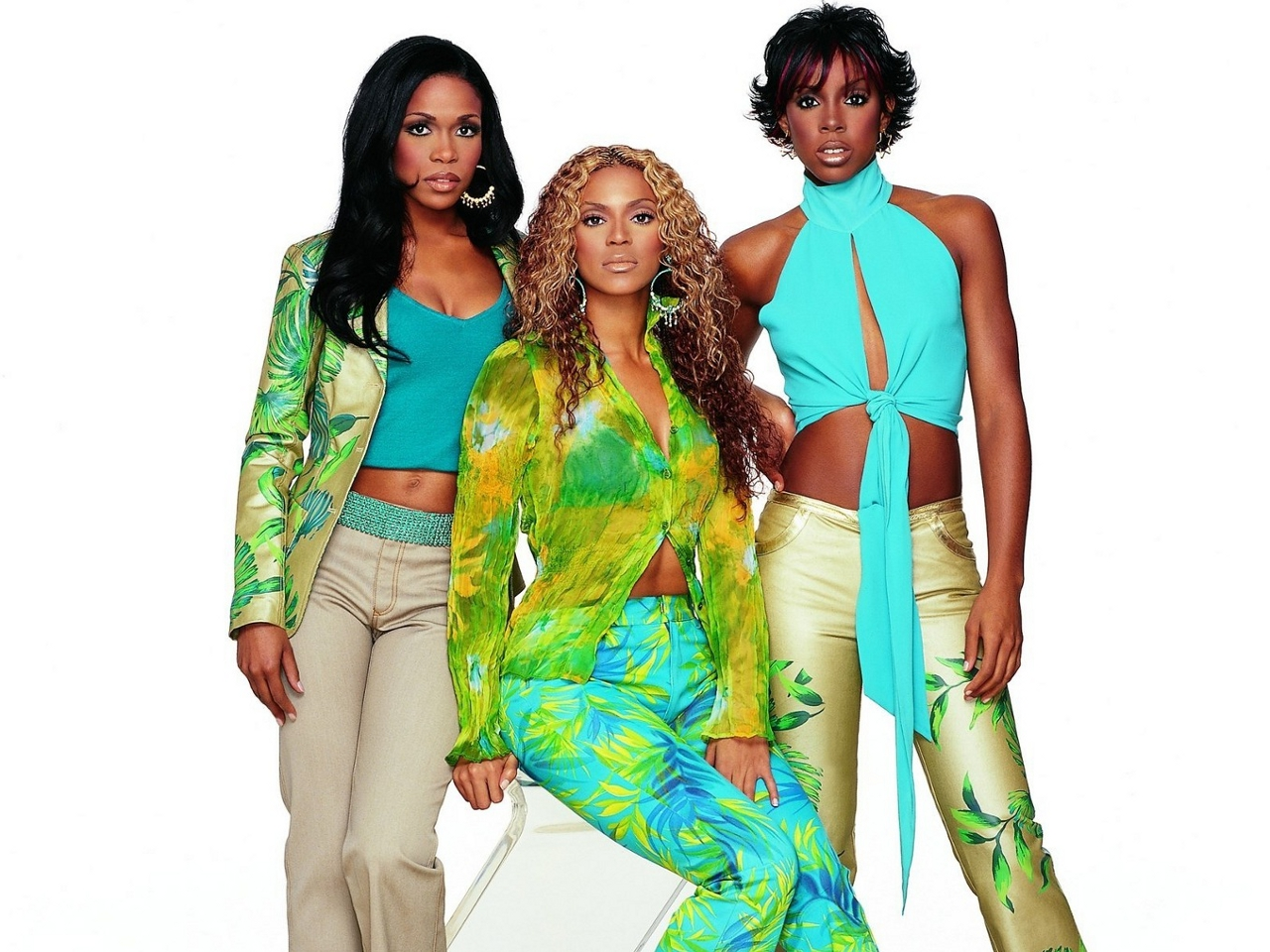 Destinys-Child-destinys-child-33327388-1280-960