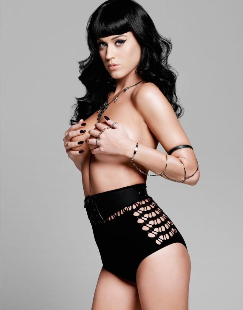 Katy-Perry-Esquire-UK-Magazine-Photoshoot-2010-01-2-805x1024