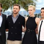 inside-lewyn-davis-cannes-photocall-05192013-06-580x435