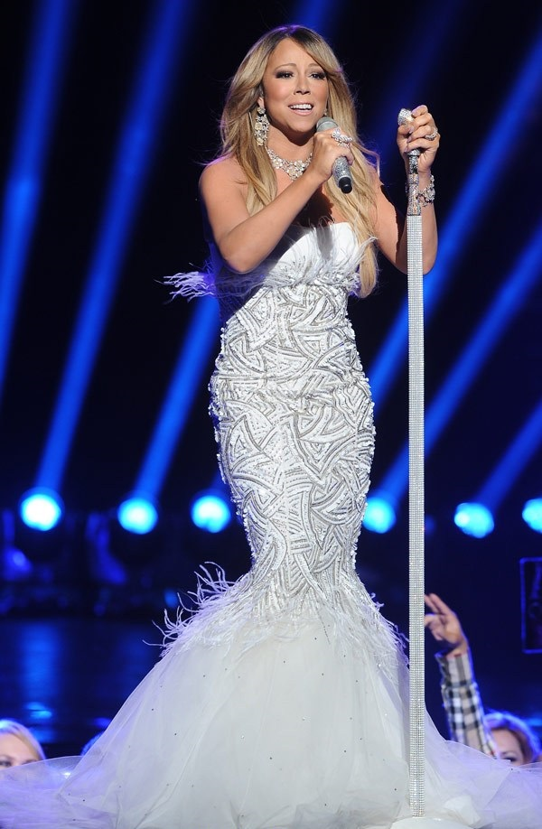 mariah-carey-american-idol-dress-fashion-may-16-lead