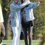 rita-ora-launches-collection-hangs-with-cara-delevingne-04