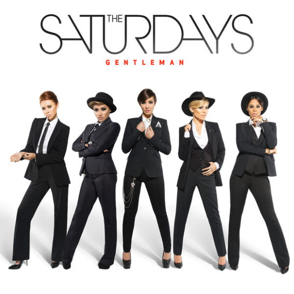 the-saturdays-gentleman-single-art-600x600