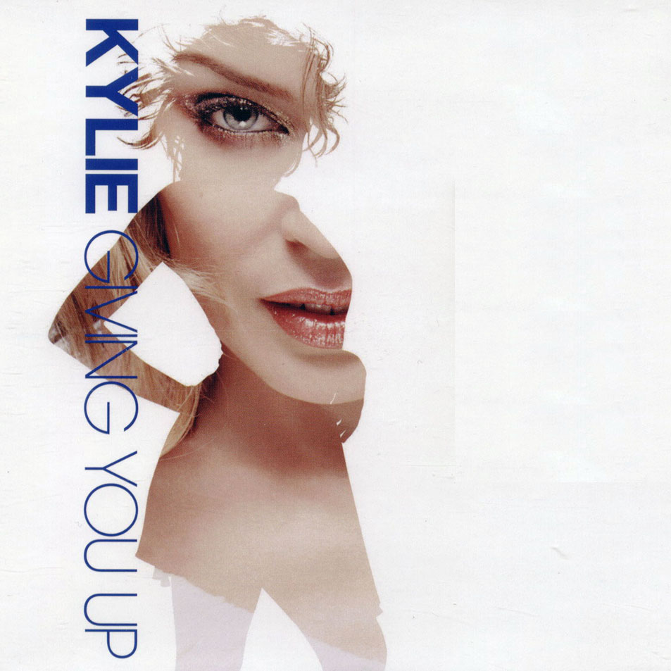 Kylie_Minogue-Giving_You_Up_(CD_Single)-Frontal