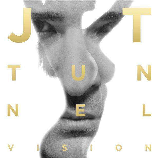 justin-timberlake-tunnel-vision-single-art