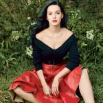 katy-perry-cover-story-04_135516452080