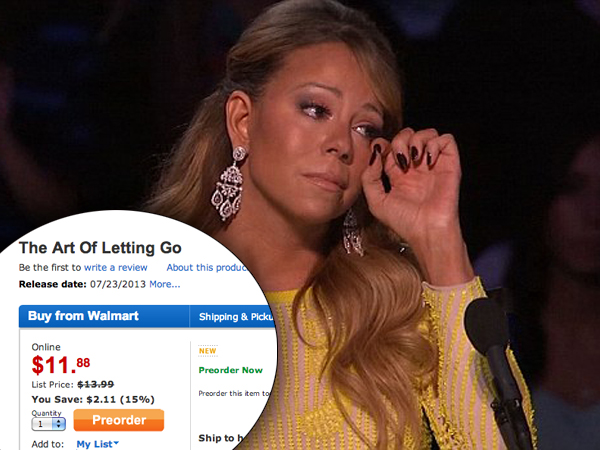 mariah-carey-walmart-the-art-of-letting-go-600x450