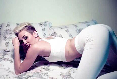 miley-butt-music-video