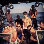 0717-justin-bieber-abs-instagram-launch-3