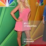174564964-singer-christina-aguilera-arrives-at-the-gettyimages