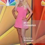 174564965-singer-christina-aguilera-arrives-at-the-gettyimages