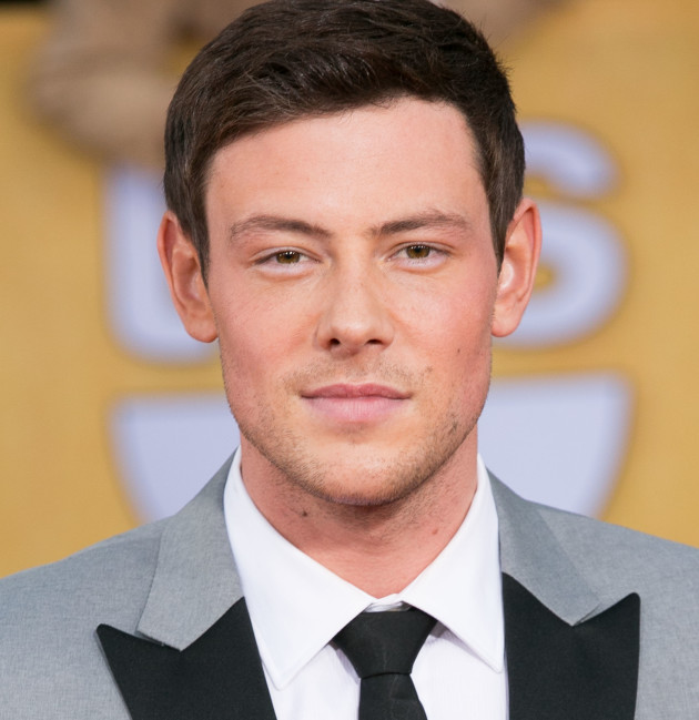 cory-monteith-close-up