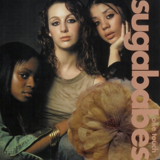 Sugababes-One-Touch