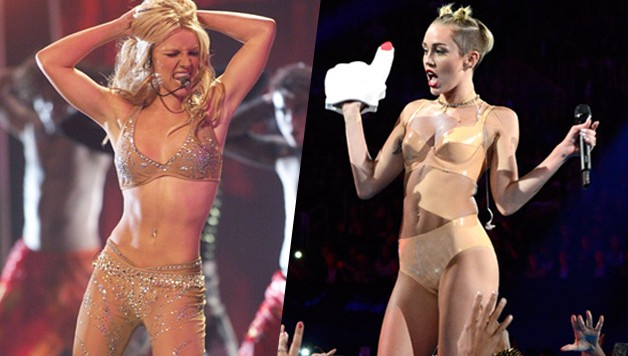 Britney-o-Miley-in-nude-look1-628x356