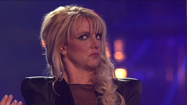 britney_x_factor_usa_face_2