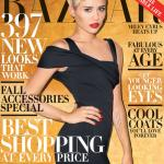 f1c5d3eff29b7618_miley-cyrus-HB-cover