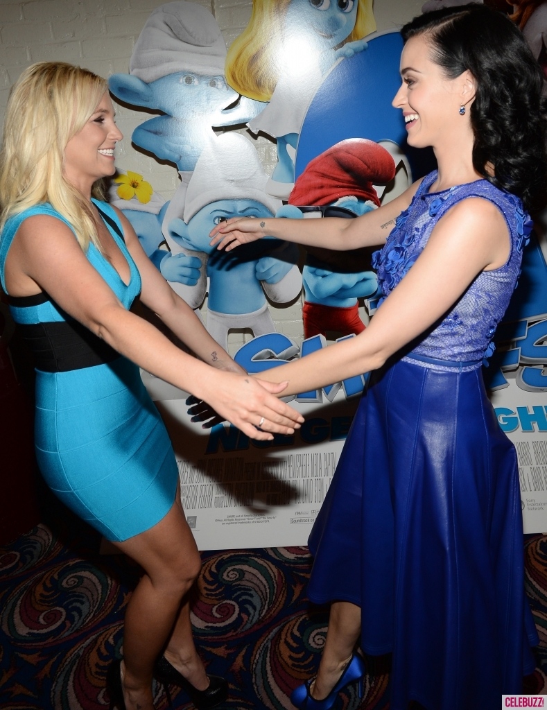 katy-perry-meets-britney-spears-789x1024