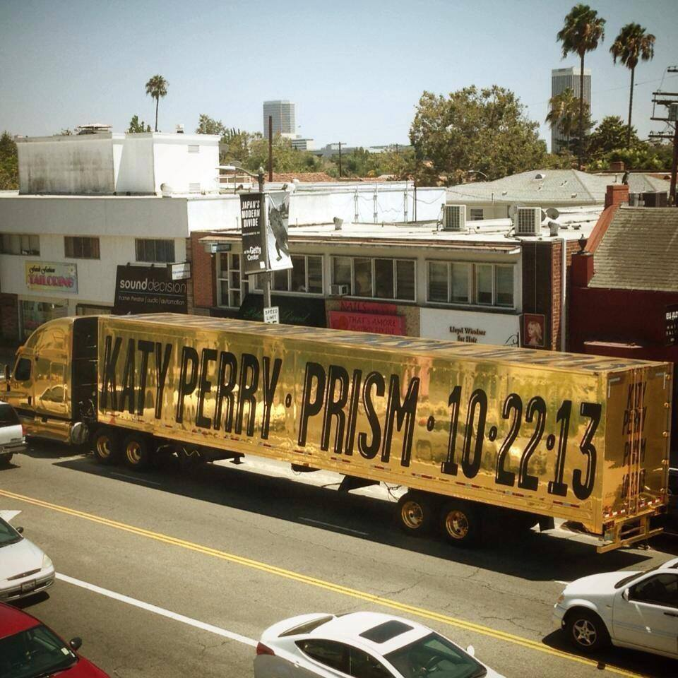 katy-perry-prism-october-22-official-