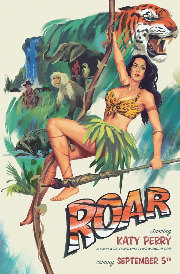 katy-perry-selva-roar