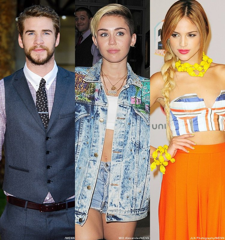 liam-hemsworth-unfollows-miley-cyrus-on-twitter-spotted-with-eiza-gonzalez-again