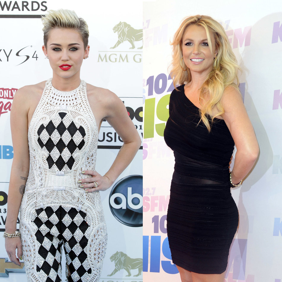 miley_cyrus_britney_spears