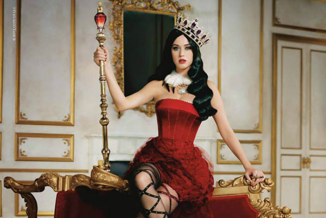 Katy-Perry-Killer-Queen-Feature