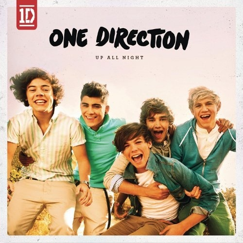 One-Direction-up-all-night-cd-cover