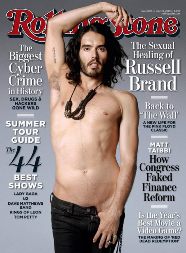 Russell-Brand-Rolling-Stone