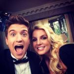 greg-james-britney