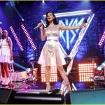 katy-perry-performs-at-iheartradio-prism-release-party-03