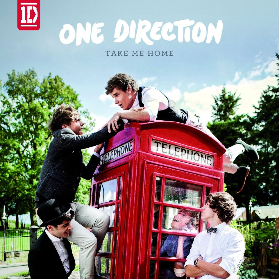 take-me-home-one-direction-32014020-960-960