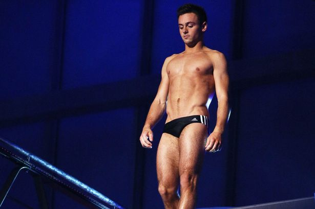 Tom-Daley-prepares-to-dive-2989108
