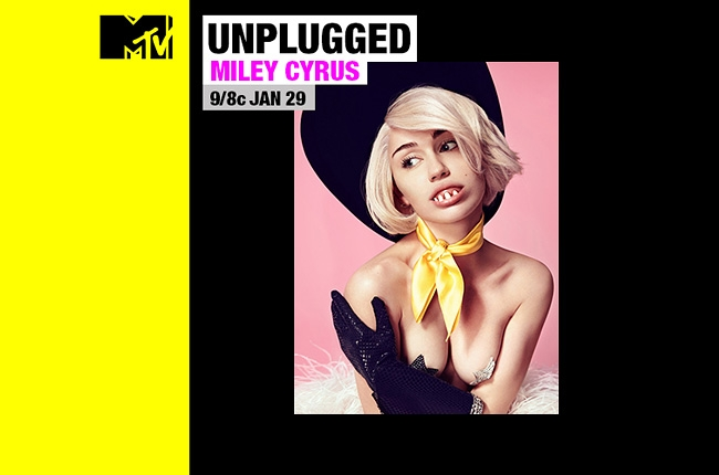 miley-cyrus-mtv-unplugged-650-430a
