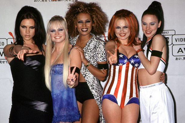 spice-girls-pic-getty-873729455-281078