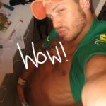tom-hardy-myspace-picture__oPt