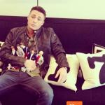 Colton One Direction